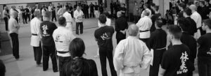 Wing Chun Italia propone Stage interstyle e Classroom di maestri certificati dal C.O.N.I.