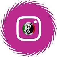 Instagram Wing Chun Italia