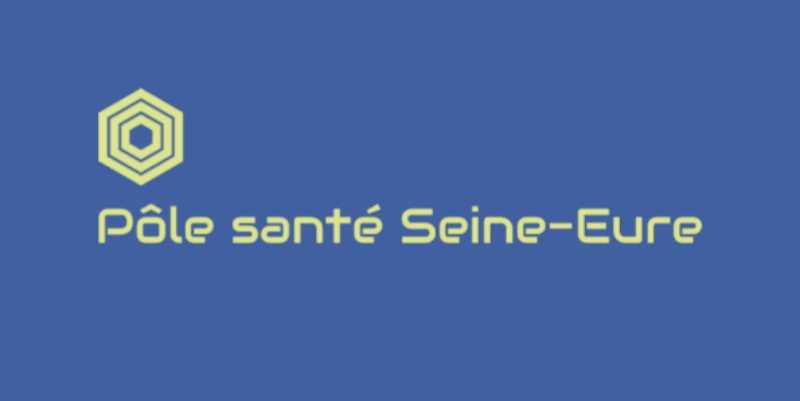 Pole Sante Seine-Eure
